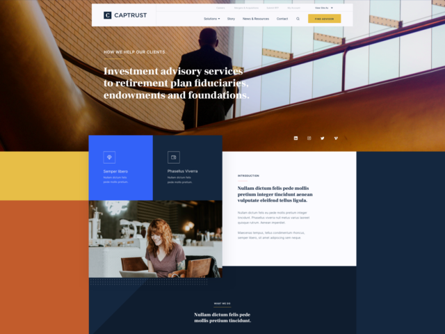 web-design-charlotte-v2