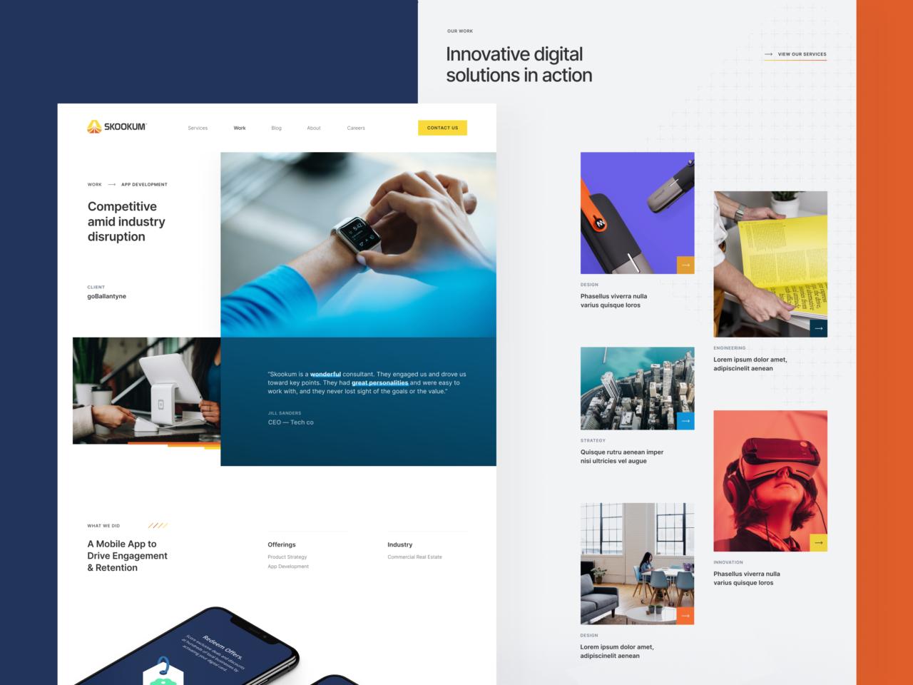 webdesign-v1