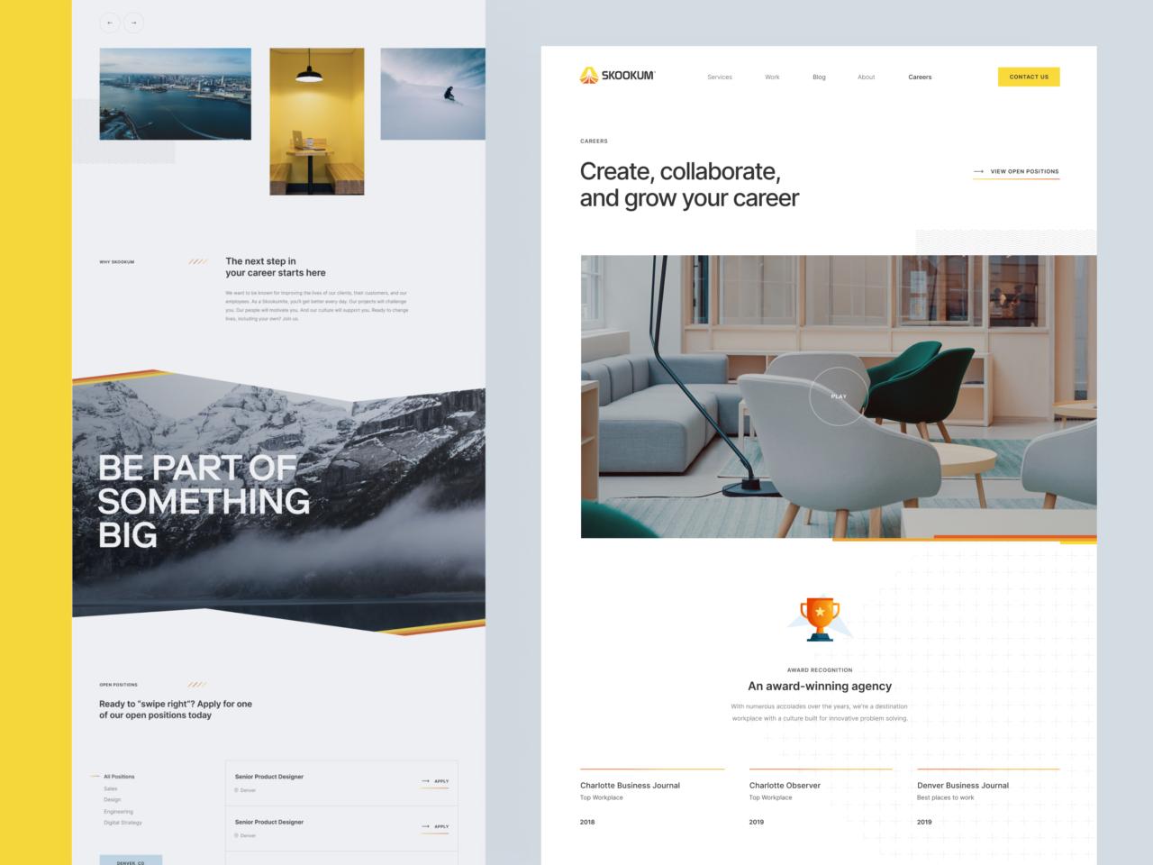 webdesign-v4
