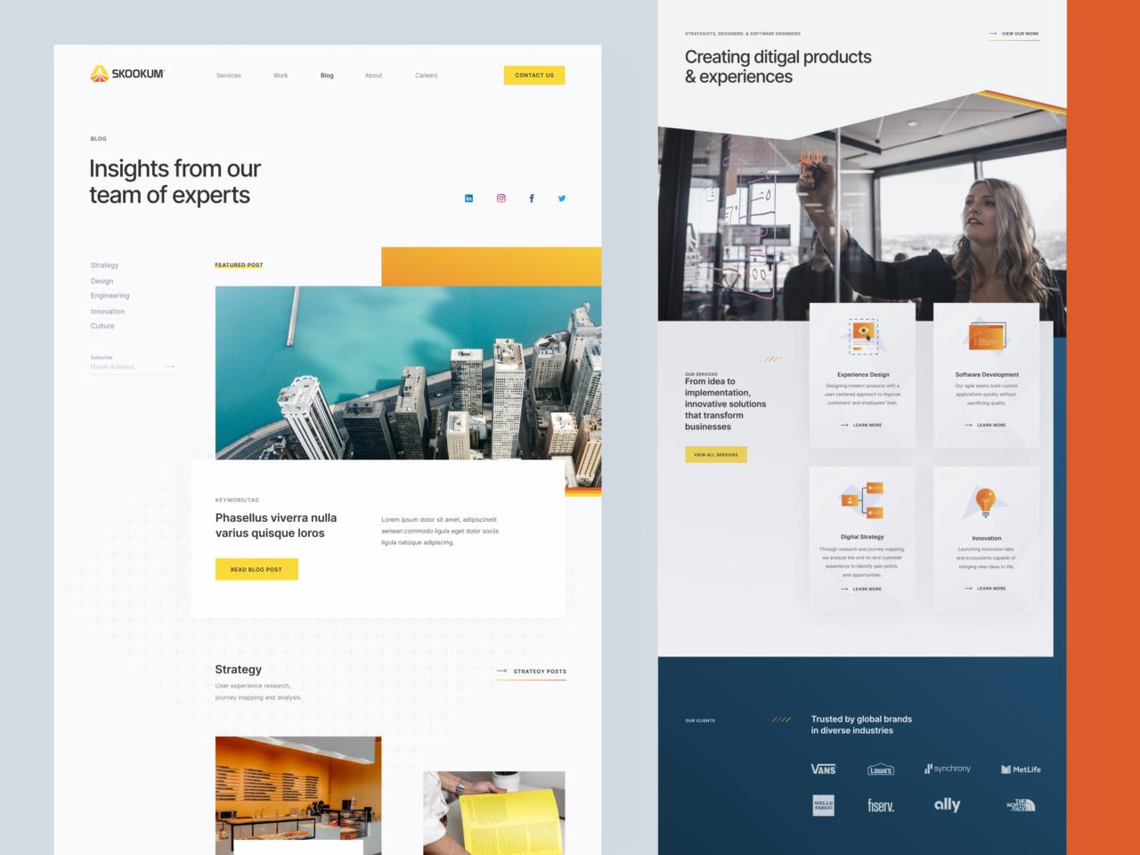 webdesign-v5